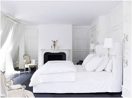 White Bedroom Collections All White Bedroom Set Descargas Mundiales Com