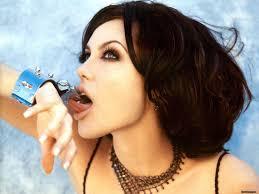 Angelina Jolie fashion  26 celebrity 65020 1600 1200