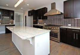corner kitchen island kitchen design
