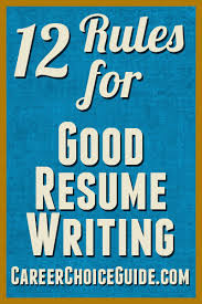 Receptionis clerical targeted resume Quick and Dirty Tips mnl image jpg