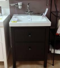 Ikea Kitchen Cabinets For Bathroom Vanity Bathroom Marvelous Ikea Wall Mount Bathroom Vanity Cabinet Best