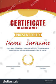 sample assistant principal resume certificate layout advertising specialist sample resume certificate layout sample assistant principal resume stock vector certificate template diploma layout a size vector 343968461