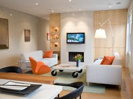 where to place recessed lighting in living room living room ideas