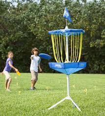 Cool Backyard Toys by 29 Best Outdoor Play Images On Pinterest Outdoor Play Kid Stuff