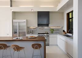 white modern kitchen cabinets kitchen mommyessence com