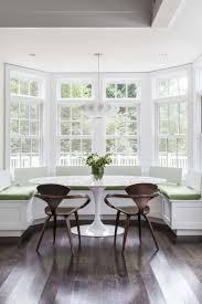 best 25 bay windows ideas on pinterest bay window seats bay luminous update to massachusetts home encourages family intimacy