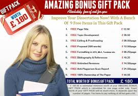 Dissertation service england dissertation consultation and advice  customized dissertation crafting service plan  Dissertation simply writing guide by