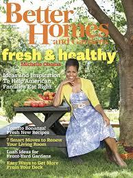fine better homes gardens magazine throughout inspiration decorating better homes gardens magazine