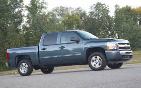 2010 chevy 1500 silverado active fuel management system truck