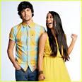 X Factor' Interview: Alex & Sierra on Dating, Demi Lovato ...