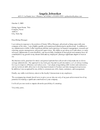 Cover Letter Human Resources Manager Cover Letter Examples Human Cover  Letter Human Resources