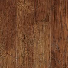 Hardwood And Laminate Flooring Shop Laminate Flooring At Lowes Com
