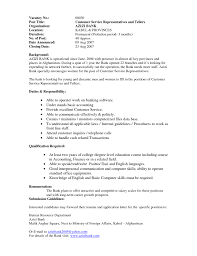 Modern sales resume aploon Resume A Sample resume a sample how to make a resume free small medium and  large