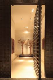 Interior Design Of Home Images best 25 entrance doors ideas on pinterest main entrance door