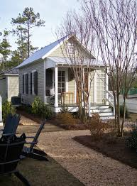 Tiny House Cottage Home Depot Shed I Would Like In It House Plans Pinterest