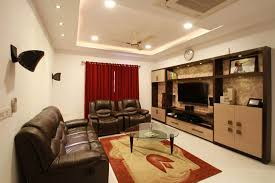 word class modern home designer for small space in hyderabad india