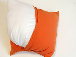 Large Sofa Pillows Back Cushions by How To Make Throw Pillows Out Of Old T Shirts How Tos Diy