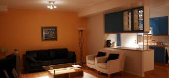 Feng Shui Colors For Living Room Home Design Ideas - Feng shui for living room colors