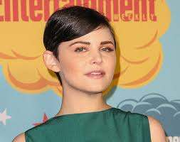 how to get the best haircut on fine hair celebrity makeup the