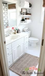 bathroom design fabulous white bathroom decorating ideas grey