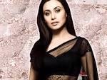 Being a Sadarji in Bollywood is in – Who does it best? : MumbaiRaj