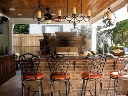 pretty colors for different kitchen designs u2013 kitchen decorating
