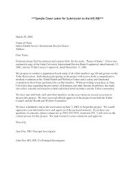 Child Care Cover Letter Samples Scholarship Cover Letter Sample Gallery Cover Letter Ideas