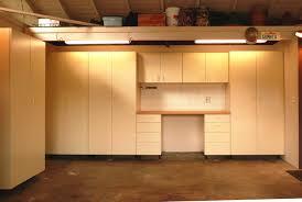 Whole Kitchen Cabinets Affordable Kitchen Cabinets Spokane Wa Tehranway Decoration