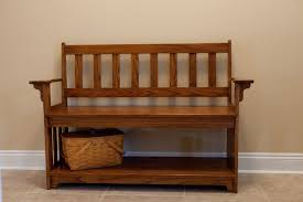 Rustic Wooden Bench With Storage Forget About Pain To Store Shoes With Shoe Benches Shoe Cabinet