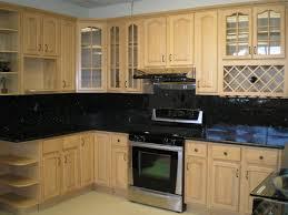Kitchen Tile Backsplash Design Ideas Kitchen Kitchen Backsplash Images Kitchen Backsplash Tile