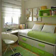 Green Bedroom Wall Designs Small Bedroom Decorating Ideas Home Design Trends For Bedrooms