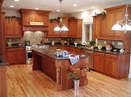 kitchen island custom kitchen cabinets unusual kitchen design