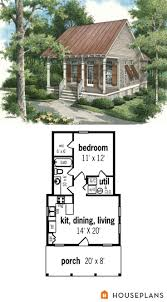 345 best small house plans images on pinterest small house plans