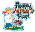 Blendspace   Fathers Day By: Zaira Sandoval Holmes Middle School.