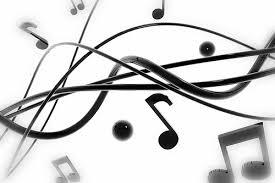 Haramnya Musik dan Ijmaa'