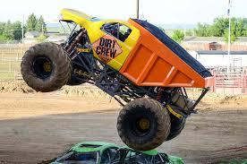 monster truck show schedule 2014 full throttle monster trucks