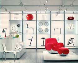 Home Design Outlet Center 100 The Home Design Store Miami 2nd Hand Furniture Store
