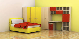 Unique Kids Bedroom Furniture Designer Childrens Bedroom Furniture Design Kids Bedroom Unique