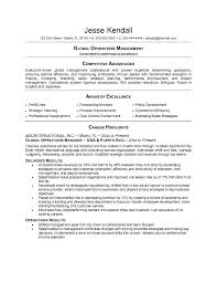 Business development manager cover letter example showing in            Business Development Executive Cover Letter Sample Job And Business  Development Resume Executive Summary Business Development