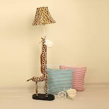 Kids Room Lamps Kids Floor Lamps Lamps For Kids - Kids room lamp