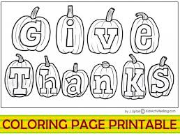 Halloween Preschool Printables The Most Amazing Preschool Thanksgiving Coloring Pages Intended
