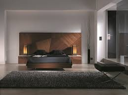 bedroom amazing miami bedroom furniture best home design