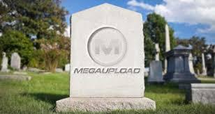 muerte de megaupload