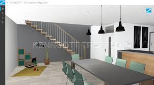 3d design software interior ideas dwg 3d interior 3d models
