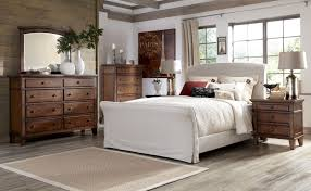 White Bedroom Collections Bedroom White Bedroom Furniture Bunk Beds With Desk Modern Bunk