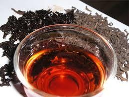 الفوائد الطبيه للشاي الاسود2013 فوائد