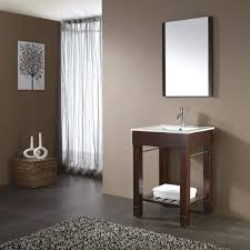 bathroom design marvelous bathroom paint colors led bathroom