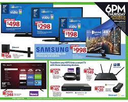 best deals on tvs on black friday best black friday tv deals 2016 where to find the best deals