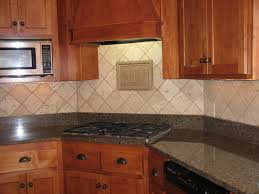 Ceramic Kitchen Backsplash 100 Kitchen Backsplash Designs Pictures Kitchen Backsplash