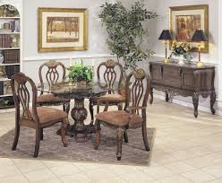Dining Room Sets With Round Tables Round Extension Dining Tables Best Dining Table Ideas
